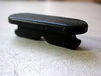 Заглушка сливного отверстия трансмиссии KIA 43150-32000 QQK. Крышка вентиляционного отверстия МКПП РИО