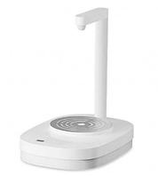 Диспенсер для воды с подогревом Xiaomi XiaoLang TDS Instant Hot Water Dispenser