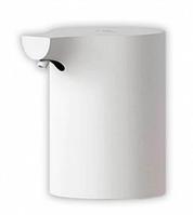 Блок для диспенсера Xiaomi Mi Automatic Foaming Soap Dispenser Head