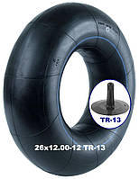 Камера 26x12.00-12 TR-13 - Nexen