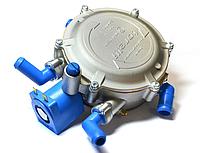 Электронный пропановый редуктор Torelli до 90kW