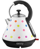 Чайник Camry CR 1243