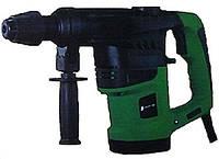 Перфоратор Craft-Tec 2200W