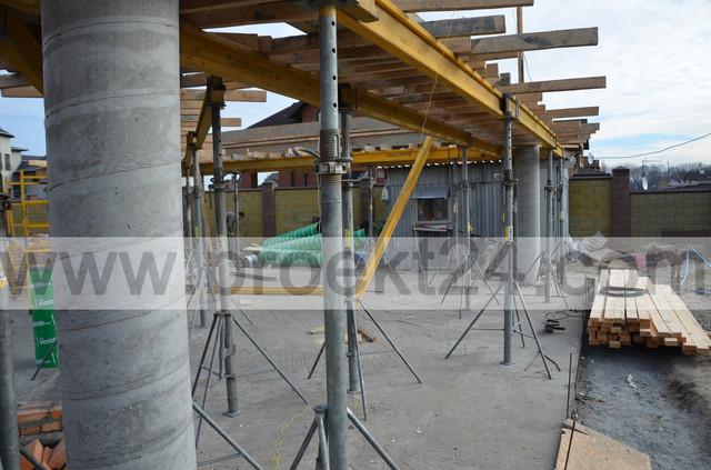 опалубка колонн, опалубка колон, картонная опалубка колонн, картонная опалубка колон, одноразовая опалубка колонн
