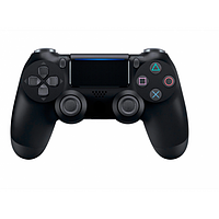 Беспроводной геймпад джойстик Wireless Dualshock PS4