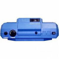 Система управления Buderus для котлов LOGAMATIC 2101 АРТ.30000747