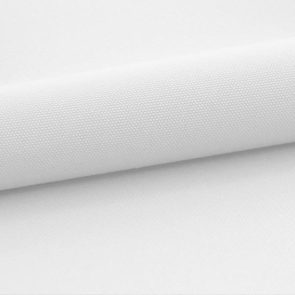 Рулонні штори Berlin. Тканинні ролети Берлін Белый 0150, 69