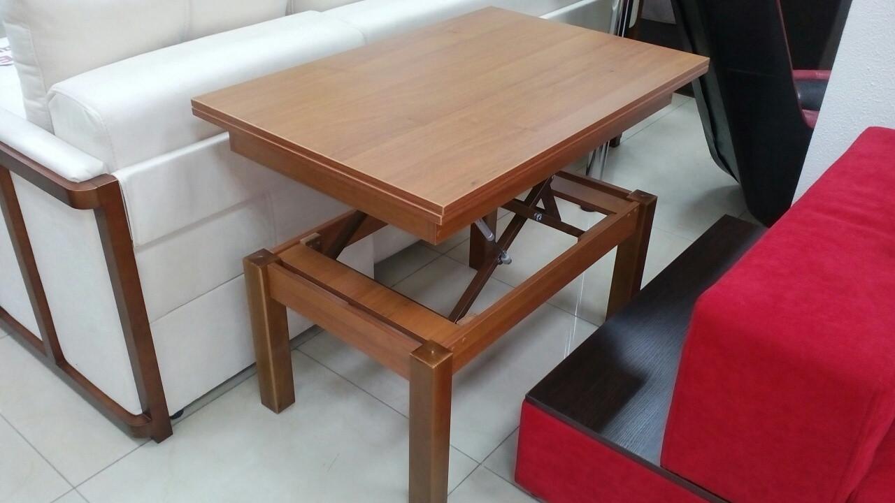 Стол (стол-трансформер)