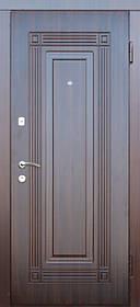 Входные двери Портала комплектация Комфорт Спикер