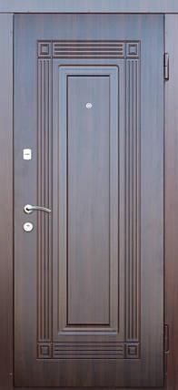 Входные двери Портала комплектация Комфорт Спикер, фото 2
