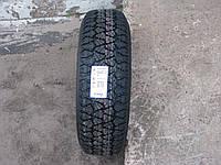 Зимние шины 205/70R14 Росава ОИ-297, 95Q для автомобилей Волга