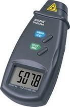 Портативный лазерный тахометр DT-2234A