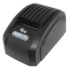 Термо POS принтер чеков UNS-TP51.04 (USB)