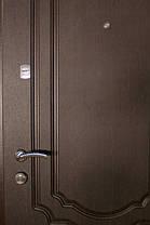 Входные двери Портала серия Комфорт Классик цена в Киеве, фото 2