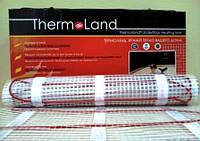 Нагревательный мат Thermoland IQ WSМ-220-1,50 (1,50 м2), фото 1