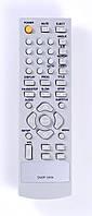 Пульт Elenberg  DVDP-2404 (DVD) як оригінал