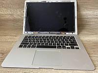 "Корпус для ноутбука Apple Macbook Air 13"" A1466, фото 1"