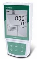 Портативный цифровой кислородомер PDO-821