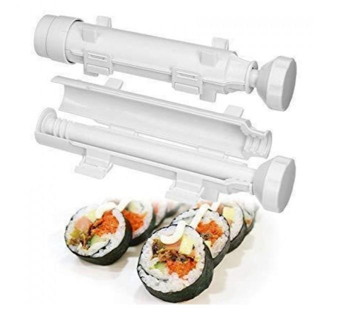 Машинка форма для приготування суші та ролів Sushez