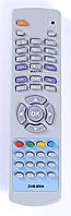 Пульт Eurosky  DVB-8004 (SAT) як оригінал