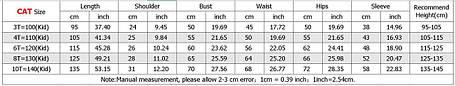 Костюм Леді Баг спандекс ABC (100-110 см) Преміум, фото 2