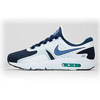 Nike Air Max Zero QS Топ качество р.(37)