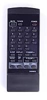 Пульт Funai  2000A MK2 (TV) як оригінал