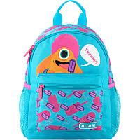 Рюкзак детский Kite Kids Jolliers K20-534XS-2