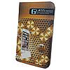 Защитное Стекло Lenovo A6000 / A6010