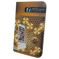 Защитное Стекло Samsung G360h