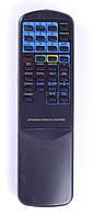 Пульт Funai  2000A MK7,8 (TV) з TXT як оригінал