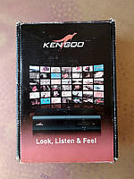 HD-медиаплеер Kengoo FLY-201HD (не исправный)