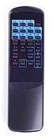 Пульт Funai  2100A MK11 (TV) як оригінал