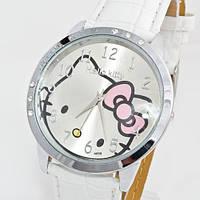 Часы наручные Hello Kitty, фото 1