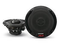 Коаксиальная акустика Alpine SPR-50