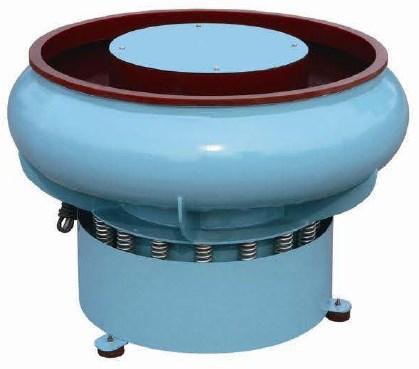 Галтовка вібраційна (виброгалтовка) PA-R600