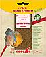 Сухой корм для аквариумных рыб, дискус в гранулах сера sera Discus Granulat Nature 105г 250мл, фото 2