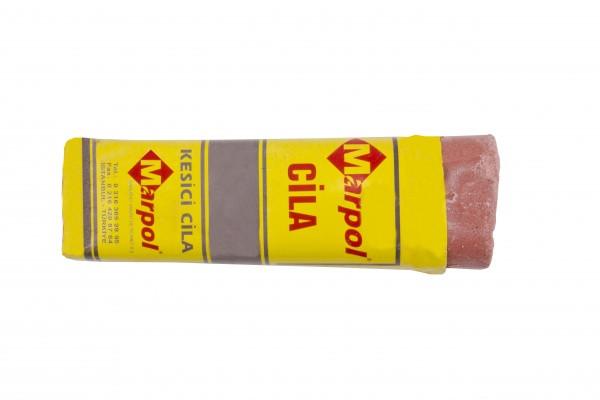 Паста полірувальна для нержавіючої сталі червона M-Z (1000 г)