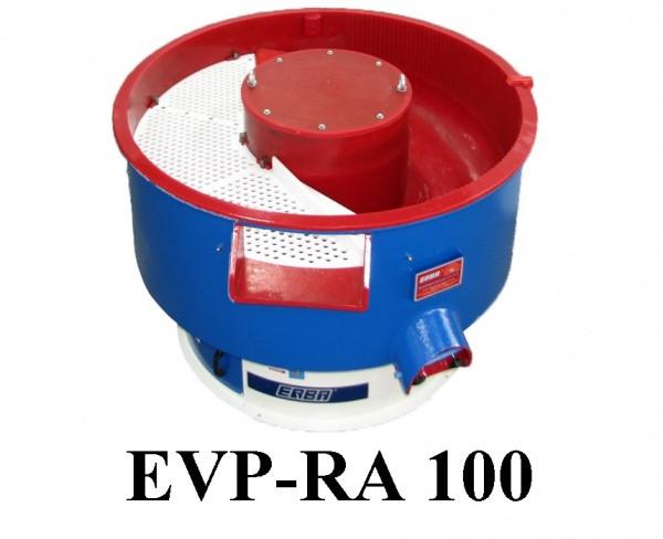 Виброгалтовка ERBA EVP-RA 100