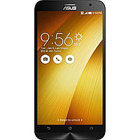 ORIGINAL Asus ZenFone 2 (4Gb+16Gb) (Gold)