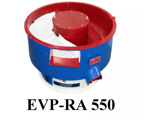 Виброгалтовка ERBA EVP-RA 550