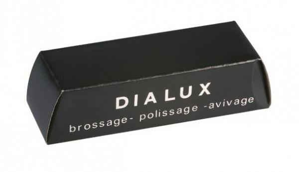 Паста полировальная DIALUX черная (110 г)