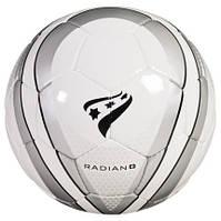 Футбольный мяч Rucanor RADIAN + 25514-01 Руканор