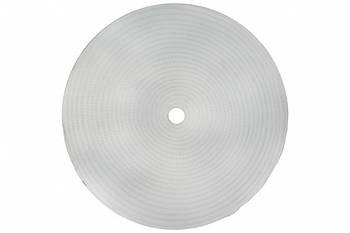 Круг полировальный хлопковый 400х10х32 мм