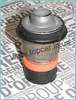Сайлентблок передней балки пер/зад Renault Scenic II 03- RENAULT ОРИГИНАЛ 8200475468