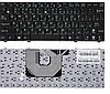 Клавиатура для ASUS (T91 series ) rus, black