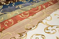 Ткань для штор Pinella 170085