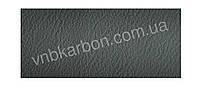 Каучуковый материал для перетяжки торпеды H39