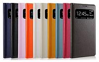 Чехлы флип для Samsung Galaxy S4 i9500