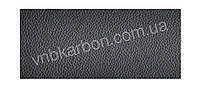 Каучуковый материал для перетяжки торпеды H20